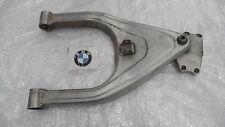 BMW R 1100 GS Ailier vorderradschwinge SWING bras devant Fork #R7150