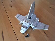 Star Wars Action Fleet  Imperial Shuttle Tydirium Top!