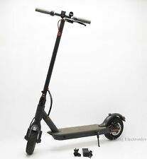 Hover-1 Journey H1-Jny-Blk Folding Electric Scooter