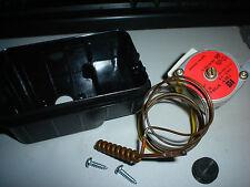vaillant vc vcw temperature limit kit 101391 boiler spare part