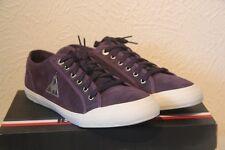 ORIGINAL Chaussure LE COQ SPORTIF Deauville Plus chronic S 43 FR 1120934 Neuf
