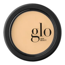 Glo Oil Free Camouflage Golden. Sealed Fresh