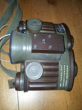 Fero 51 Nachtsichtgerät Gehäuse mit Elektronik und Hochspannungspatrone