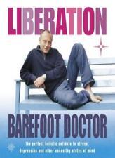 Liberation: The Perfect Holistic Antidote to Stress, Depression .9780007143719