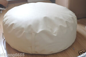 Newborn Baby Posing Bean Bag Infant Poser Pillow Photography Photo Props 31x16""