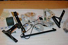 CFMoto V3 250 ( CF250T-3 ) job lot useful parts   cheap parts ebay shop