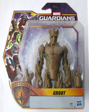 Guardians of the Galaxy Groot Action Figure 15cm HASBRO