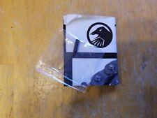 "The Shadow Conspiracy Interlock V2 BMX Chain Master Pin 1/8"""