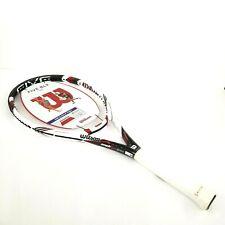 Wilson Five BLX 103 Tennis Racquet EU 2 / US 4 1/4 Brand New Never Strung