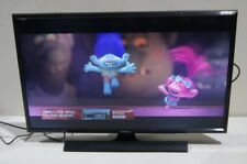 Samsung UA32J4100 32 Inch 81cm HD LED LCD TV