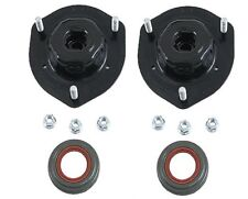 For ES300 ES330 RX330 RS400h Camry Front Suspension Strut Mount (Set Of 2) New