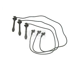 DENSO 671-6183 Original Equipment Replacement Ignition Wire Set