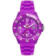 Reloj ICE-WATCH SI.PE.B.S.09