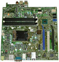 JCTF8 Dell OptiPlex 7040 MT LGA 1151 Desktop System Motherboard