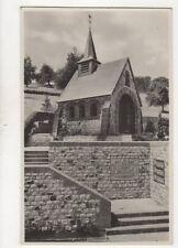 Kuessnacht Am Rigi Switzerland [9667] Vintage Rp Postcard 318b