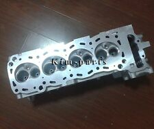 New 4 Cylinders Engine Cylinder Head 11101-75022 for Toyota 2RZ Tacoma