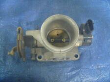 01 02 Mazda B3000 Throttle Body F87U-DB thru 7/01 Factory Original OEM 3.0 3.0L