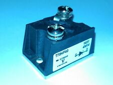 VISHAY VS-T70HF40 DIODE Switching Diode Module 70A 400V