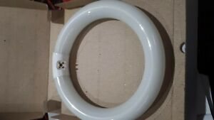 OC WHITE REPLACEMENT BULB FOR PROLITE DMSC DUAL MAG LAMP
