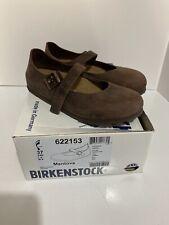 birkenstock mantova in vendita | eBay