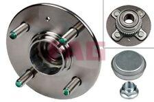 NEW GENUINE FAG Rear Wheel Bearing Kit HYUNDAI ACCENT  713619460 STOCK CLEARANCE