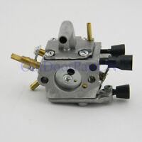 Carb For STIHL FS120 FS200 FS250 FS300 trimmer Carburetor 4134 120 0653 New