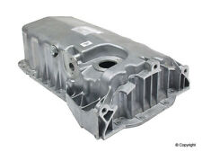 Engine Oil Pan-Meyle WD EXPRESS 040 54006 500