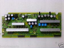 Panasonic TH-50PZ85U TH-50PZ850U TH-50PZ80U TH-50PZ800U SS Board TNPA4411