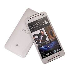Dummy Fake Display Model Phone Amateur Dramatics Acting for HTC Butterfly S