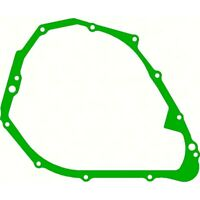 Lima Generator Lichtmaschinendeckeldichtung Yamaha V-Max cover gasket compare