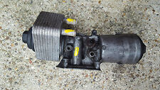 FORD GALAXY,VW SHARAN,SEAT ALHAMBRA 1.9 TDI ENGINE OIL COOLER ,FILTER HOUSING