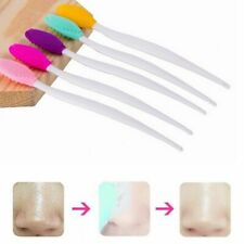 Beauty Tool Deep Cleaning Face Wash Skin Scrub Facial Skin Care Cleansing Brush_