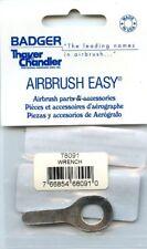 Badger Airbrush T&C Wrench for Omni Model 2-Pack #BDGRT8091