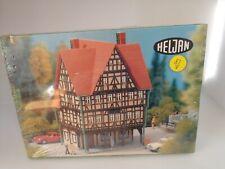 Heljan Museum 1799 Ho Scale