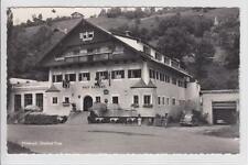 AK Mittersill, Gasthof Post, 1959