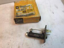 New Caterpillar (CAT) 2G-0413 Risistor, 3 Terminals