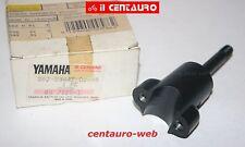 YAMAHA 3AJ-23442-00-98 SUPPORTO MANUBRIO ORIGINALE XT 600 Z Tenerè GENUINE PARTS