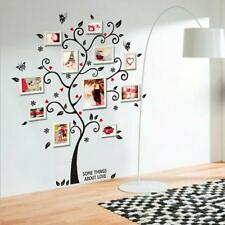 Wall Tree Decal Decor Sticker Art Home Removable Vinyl Mural Diy Room Stickers