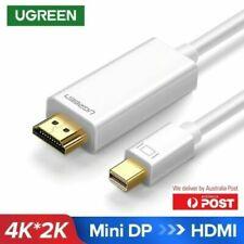 Mini DisplayPort Male