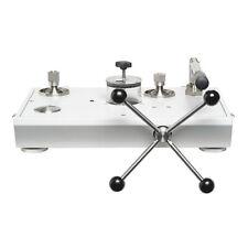 Fluke Calibration P5515-2700G-1/C Hyd.Cali, 70 MPa, 1 gauge Accr
