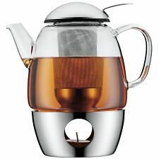 WMF Teekannen