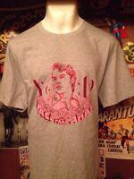 Juan Gabriel mexico T-shirt Size  L, XL New