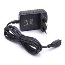 CHARGEUR SECTEUR pour Blackberry Curve 8900 Pearl 8220