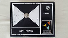 1974 GIBSON MAESTRO MINI-PHASE PHASE SHIFTER ORIGINAL VINTAGE EFFECT PEDAL