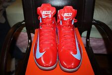 ALTERNATE LOS ANGELES CLIPPERS BLAKE GRIFFIN NIKE HYPERDUNK PE SIZE 16