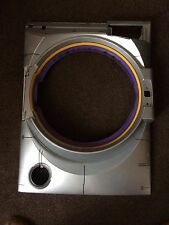 Dyson CR01 memory washing machine front panel