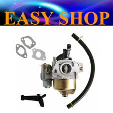 CARBURETOR CARBY Carb For HONDA GX140 GX160 GX200 5.5hp 6.5hp stationary ENGINE
