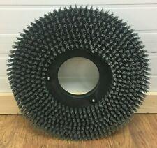 More details for hako 460mm plate brush (sc-k180) (hako no: 6154-18)