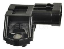 Standard Ignition AS456 Manifold Absolute Pressure Sensor