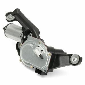 Rear Windscreen Wiper Motor fit BMW 1 Series E81 E87 04-12 Hatchback 67636921959